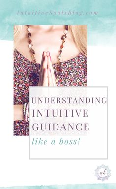 Everyone from Ryan Gosling to your pet cat has access to intuitive guidance. Not using this natural ability is like going through life wearing a blindfold. Here's everything you ever needed to know about intuition, including where it comes from and how to master using your intuition. via @intuitivesouls