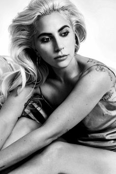 Image result for Lady Gaga 2016 photoshoot