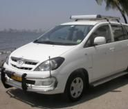 Car Rental in Agra is one of the India's most wonderful trip of Agra. Its very luxury journey to get enjoying the sightseeing.