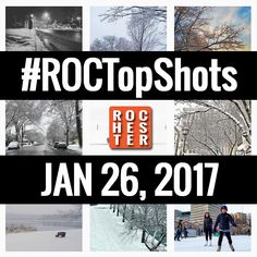 VOTE for this week's Top Shot in #ROC at http://rochester.fm/roctopshots/vote-roctopshots/ … #RochesterNY #Rochester