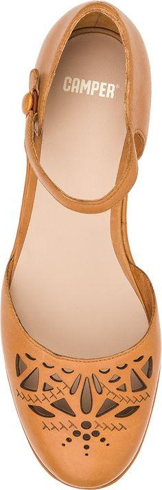 Camper Laika 21906-004 Shoes Women. Official Online Store Portugal