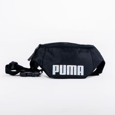 Unisex Waist Purse Shamrock Hearts Lovers Fanny Pocket Adjustable Running Sport Waist Bags Black