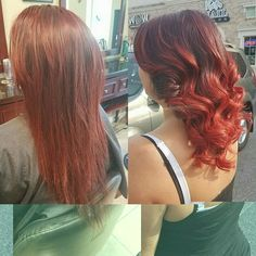 Hair Spa, Dreadlocks, Long Hair Styles, Beauty, Long Hairstyle, Long Haircuts, Dreads, Long Hair Cuts, Beauty Illustration