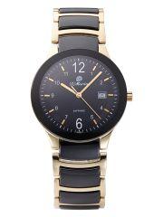 Sitio Web Oficial de Relojes D´Mario - Colombia, Ecuador y Panamá