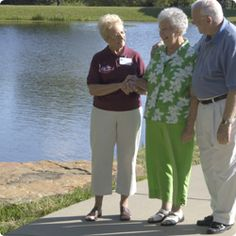 Senior Care - A Family Issue