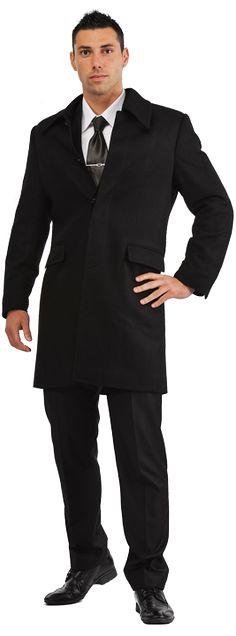 Avec la grande variété de tissus , TailoredSuitParis essaie toujours de bénéficier les clients avec les couches personnalisées exceptionnelles disponibles à des prix abordables . Pour en Savoir plus à propos de Custom Manteaux Hommes, visite TailoredSuitParis.