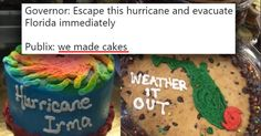 5 Ways Florida Is Keeping Its Sense of Humor Right Now #collegehumor #lol