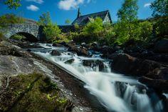 Killarney National Park, Ireland