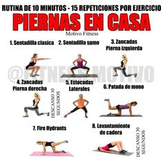 Health And Wellness, Health Fitness, Pilates Workout, Stay Fit, Yoga, Tips, Exercises, Sport, Instagram