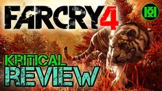 "farcry5gamer.comIs ""Far Cry 4"" Worth Buying? Is it Good? Far Cry 4 (FC4) Review (PS4/XboxOne) Is Far Cry 4 Good? Far Cry 4 (FC4) Review, is it Worth Buying? (PS4/XboxOne) Kritical Reviews   Is ""Far Cry 4"" Worth Buying? Is it Good? Far Cry 4 (FC4) Review (PS4/XboxOne)  Kritical Reviews  Hey Guys, heres just a quick sum up of how my reviews are normally laid-out (sections may varyhttp://farcry5gamer.com/is-far-cry-4-worth-buying-is-it-good-far-cry-4-fc4-review-ps4xboxone/"