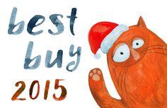 先週から引き続き、 ルーミー編集部が選ぶ「今年買ってよかったモノ」part.2をお送りいたします。 「2015 […]