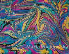 "Check out new work on my @Behance portfolio: ""EBRU"" http://be.net/gallery/45769721/EBRU"