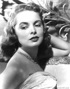 janet leigh - Google Search