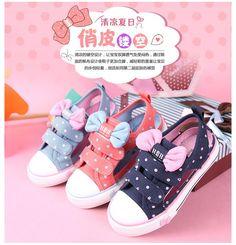2016 Новый детская обувь девушка обувь детей холст обувь малыша вырез стиль весной и летом детская обувь девушки тапки купить на AliExpress