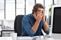 """Vdnešním článku bychom se rádi zaměřili na oblast, která je tolik známá, ale přesto se oní traduje mnoho mýtů apolopravd. Workoholismus je doslova """"závislost na práci"""". Do jaké míry jde však uněkterých manažerů, businessmanů aobchodníků oworkoholismus? Ne každý, kdo pracuje hodně aje aktivní, musí být nutně workoholik. Ajak stouto """"neřestí"""" bojovat? """"Workoholismus je obsedantní nutkání …"""