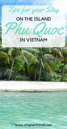 Tips for your stay on the Island Phu Quoc, Eating in Phu Quoc, Tips for Phu Quoc, explore the An Thoi Islands, Snorkeling Phu Quoc, Island Hopping Phu Quoc, Vietnam, beaches phu Quoc, Blue Paradise Resort Phu Quoc, Ham Ninh, floating restaurants phu quoc, Nemo restaurant Phu Quoc, Buddy Ice Cream & Info Cafe, Love Sushi Phu Quoc, Explore on Motorbike Phu Quoc, Phu Quoc Prison, Phu Quoc National Park