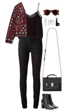 Fashion looks, love fashion, fashion trends, fashion outfits, womens fashio Mode Outfits, Casual Outfits, Fashion Outfits, Womens Fashion, Fashion Trends, Fresh Outfits, Elegantes Outfit Mit Jeans, Winter Outfits, Summer Outfits