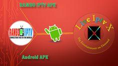 RAMBO IPTV ANDROID PREMIUM APK   RAMBO IPTV APK - Iptv Provider.  RAMBO APK  Download IPTV Premium RAMBO IPTV APK  Android Apk IPTV APK IPTV PREMIUM APK