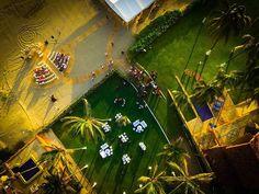 """""""#cilantroartgourmet #proyecto #sueños #amor #amigos #familia #momentos #emociones #fiesta #sabores #tropical #cena #banquete #evento #celebración #boda #playa #moodfood #mar #atardecer #magia #arte #weddingplanner #diseño #decoracion #event #Acapulco #Guerrero #México  increíble fotografía elote 201"""" by @ale_spota. #свадьба #невеста #prewedding #casamento #marriage #noiva #bridalstyle #weddingfashion #weddingdream #weddingidea #bridalinspiration #bridalinspo #rusticwedding #bridalgown…"""