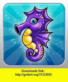 Ocean Defenders, iphone, ipad, ipod touch, itouch, itunes, appstore, torrent, downloads, rapidshare, megaupload, fileserve