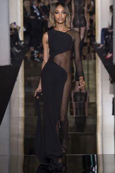 Versace, Весна-лето 2015, Couture, Париж