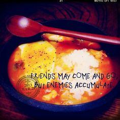 とろけるチーズの上に粗挽き胡椒を振りかけて - 25件のもぐもぐ - トマトクリームシチュー by zara
