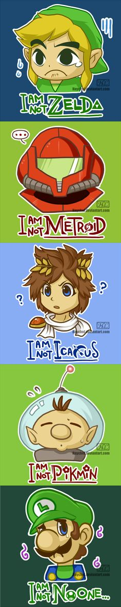 That's not my name by Haychel.deviantart.com on @deviantART --- aawwww.. :( Misunderstoods.