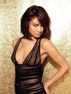 image of the beautiful ❤❤Olga Kurylenko❤❤ Beautiful Celebrities, Beautiful Actresses, Beautiful People, Gorgeous Women, Bond Girls, Russian Beauty, French Actress, Hot Brunette, Hollywood Actresses