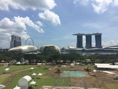 Singapore City, Marina Bay Sands, Building, Travel, Singapore, Viajes, Buildings, Trips, Construction