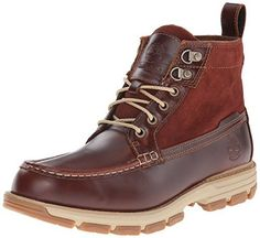 Timberland Men's Heston Mid Waterproof Winter Boot, Brown, 14.5 M US - http://authenticboots.com/timberland-mens-heston-mid-waterproof-winter-boot-brown-14-5-m-us/