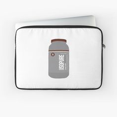 Isopure Protein Powder, Laptop Case, Laptop Sleeves, Apple Watch, Finding Yourself