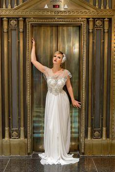 Bride Dresses, Bridesmaid Dresses, Marlene Dietrich, Glamour, Wedding Dress Styles, Lace Wedding, Fashion Dresses, Ivory, Inspiration