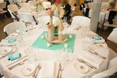 table setup oliver art center frankfort michigan wedding #wedding #oliverartcenter