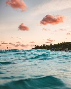 Android Wallpaper - iPhone and Android Wallpapers: Summer Waves Wallpaper for iPhone and Android No Wave, Phone Backgrounds, Wallpaper Backgrounds, Peaceful Backgrounds, Beste Iphone Wallpaper, Waves Wallpaper Iphone, Iphone Wallpaper Summer, Cloud Wallpaper, Beach Wallpaper