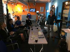 Workshop klanttevredenheid. Wat wil de klant?  #Fysiotherapie #Heerhugowaard #Obdam #tevreden