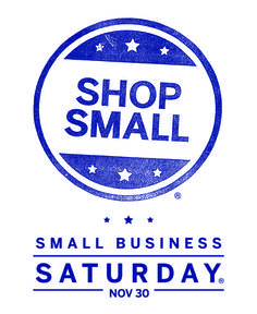 Last year over 100 million people came together to #ShopSmall in their communities on Small Business Saturday. Share this post if you are going to shop small on November 30!Learn more: http://www.independentwestand.org/sbs/