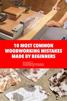 Finding simple woodworking project plans for Beginners Unique Woodworking, Woodworking For Kids, Woodworking Guide, Beginner Woodworking Projects, Woodworking Books, Woodworking Magazine, Woodworking Workshop, Woodworking Classes, Popular Woodworking