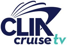 cruisetv_small logo_low-res  InteleTravel Independent Travel  candithomas.Inteletravel.com