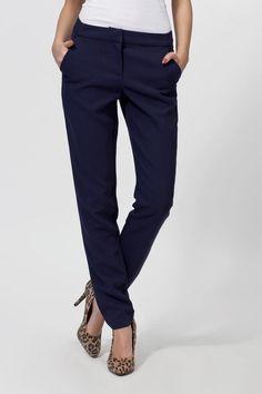 брюки классические темно синие - Поиск в Google
