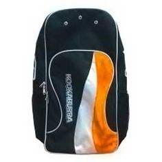6fd0aa42a Kookaburra Recoil 400 Cricket Kit Bag