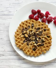 Easy Healthy Breakfasts To Start Your Day Right & Keep You Full - Beauty Bites