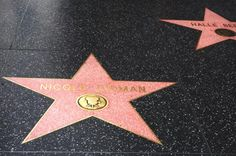 Hollywood 1-Hour Trolley Tour with Walk of Fame 2018 - Los Angeles