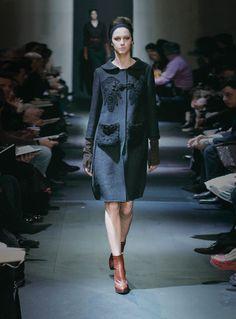 FW 2005 Womenswear