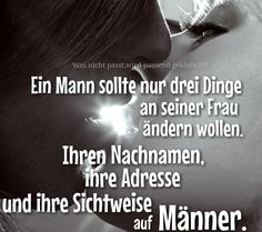 Was nicht passt wird passend geklatscht German Quotes, Perfect World, That's Love, Slogan, Mindfulness, Passion, Facts, Humor, Motivation