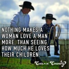 Cute n Country Relationship Quotes, Life Quotes, Quotes Quotes, Relationships, Country Boy Quotes, Summer Beach Quotes, Cute N Country, Country Boys, Country Life