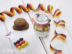 Last Minute – Euro2016-Cookies zum Essen oder Schenken | ELBCUISINE | Bloglovin'