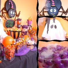 spooky-halloween-candy