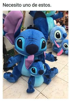 Stitch Toy, Lilo Et Stitch, Cute Stitch, Baymax, Peluche Stitch, Lelo And Stich, Giant Stitch, Disney Stich, Birthday Girl Pictures