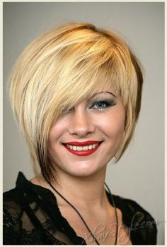 Short Hair Styles For Women Over 40 | short to medium hairstyles for women over 40 | Hairstyles