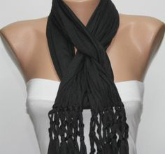 #scarf #scarves #gift